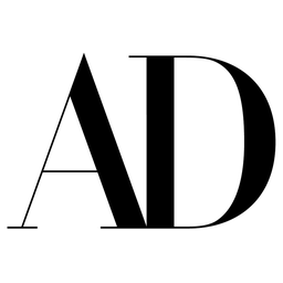 Logo for AD's - Bot