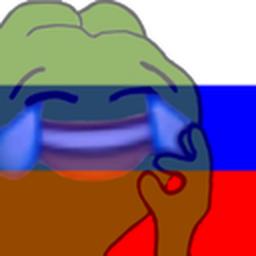 Logo for SlavMemes