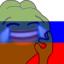 SlavMemes