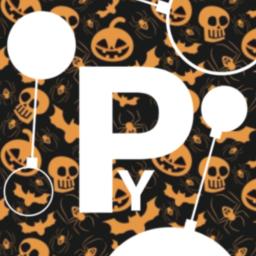 Logo for PMPYONIX