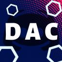 DAC Advertise's Bild