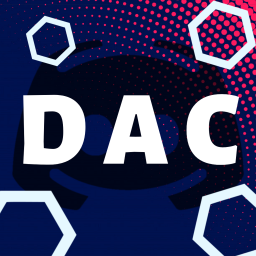 Logo for DAC Advertise