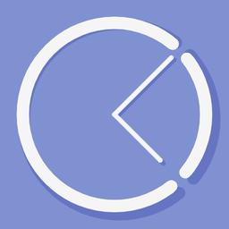 Logo for AlarmBot
