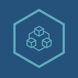Logo for Cyto