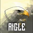 Aigle#0893