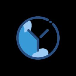 Logo for Photon