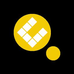 Logo for ServProtect