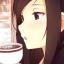 osu!coffee