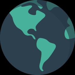 Logo for NationCord