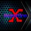 xRobottino