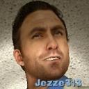 Jezze313#6941