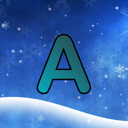 Aeroku