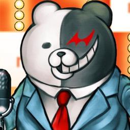 Avatar of Monokuma Character Controller
