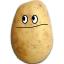 potato bot 2000