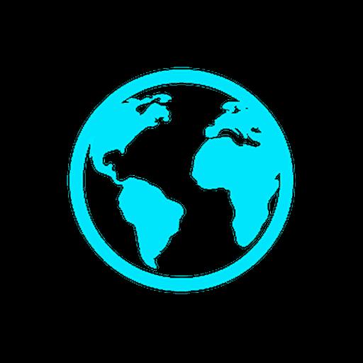 CowGlobal Avatar