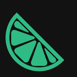 Logo for Lime
