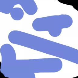 Logo for Messa