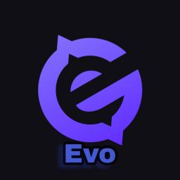 Evo's Avatar