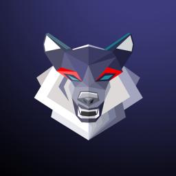 Logo for WhYBoLu