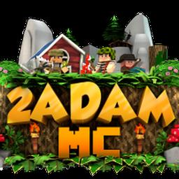 Logo for 2 Adam