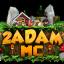 2 Adam