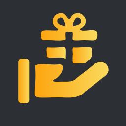 Logo for Friskytool