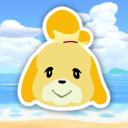 Animal Crossing Bot