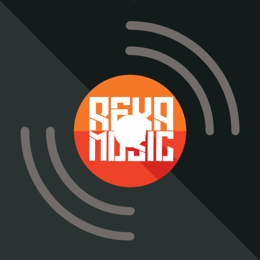 Rexa Music Avatar