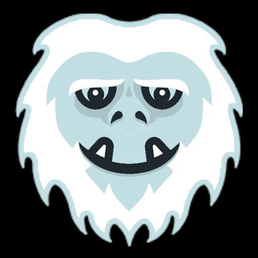 Blizzard Lists