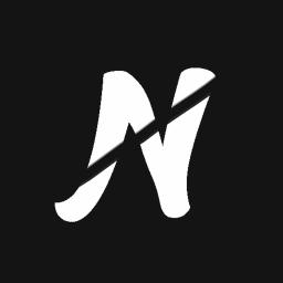 Logo for Nisruksha