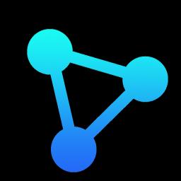Inter-Server Hub's Avatar
