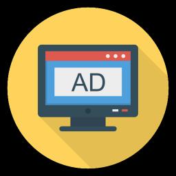 Logo for Charakterne Reklamy™