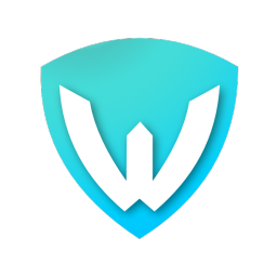 Logo for Watchdog