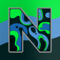 Logo for Nik's Utilities