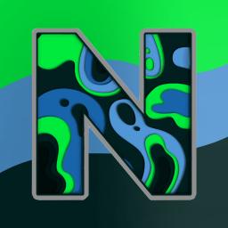 Nik's Utilities's Avatar