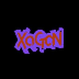 Logo for hacklendi