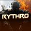 Rythro