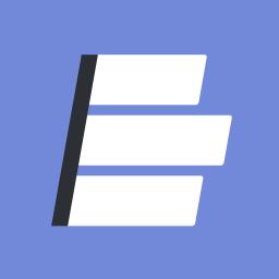 Logo for Poll