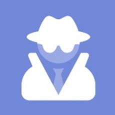 Logo for Cubeiros™