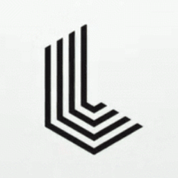 Logo for Lykiax