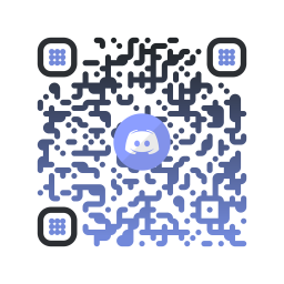 QR It's Avatar