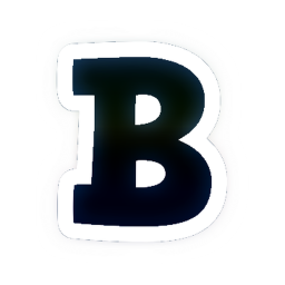 Logo for Bovin