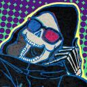 Uncle Death#7184