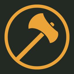 Logo for Auxilium Canary