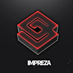 Impreza's Avatar