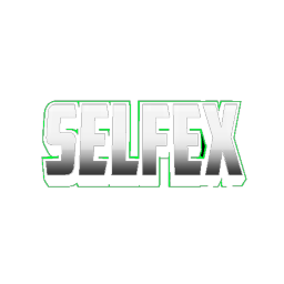 Logo for Selfex