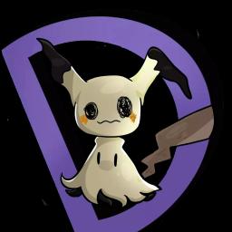 Logo for Deriver