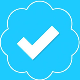 Logo for Verification
