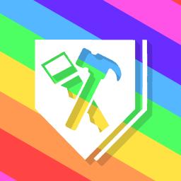 Logo for ShieldX Manager