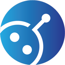 Logo for BendBot
